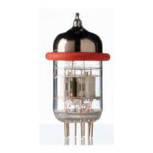 6N2 Equivalent 6N2P Vacuum Tube