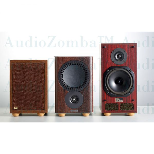 Hi-Fi Audio isolation-Adhésif Pieds En Caoutchouc tampons pare-chocs Anti Vibration Mount