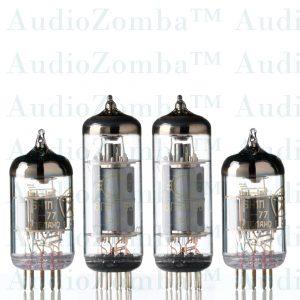 Taga Amplifiers